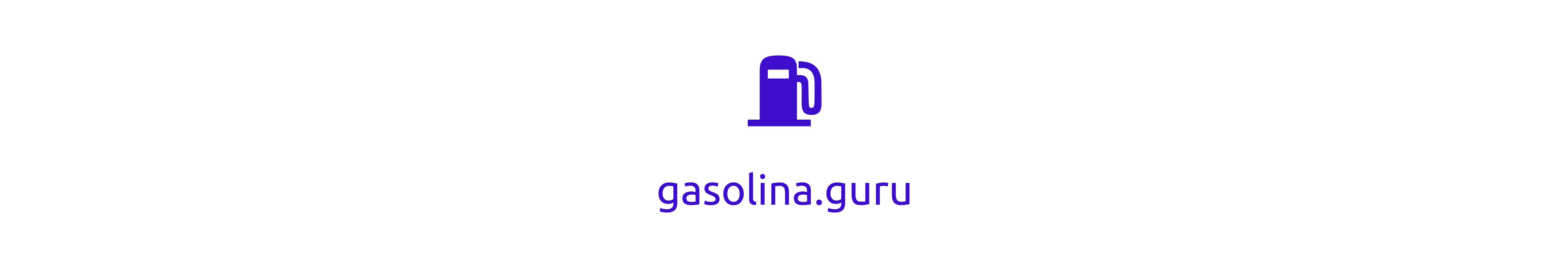 gasolina.guru